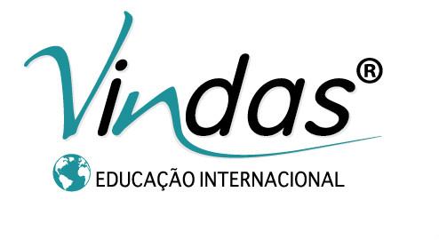 Vindas Educação Internacional