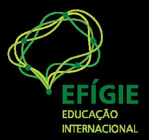 efigie_educacao_internacional