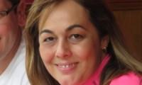 Testemunho de Luciana Borges