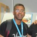 Cesar Gomes