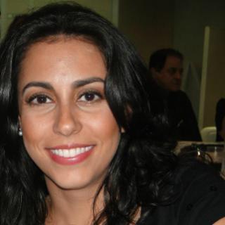 Leticia Lavorini