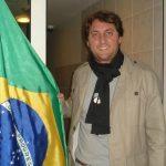 Rodrigo Marçura