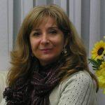 Rúbia Cristina Cruz