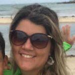 Juliana Cardoso Azevedo Avila