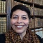 Maira Mariano